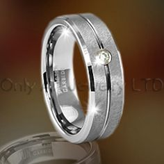 Tungsten Carbide Cubic Zirconia Jewelry OAGR0067  Model Number OAGR0067 Jewelry Type Rings   Place of Origin Guangdong, China (Mainland)   Brand Name OA   Rings Type Engagement Bands or Rings   Jewelry Main Material Tungsten   Main Stone Zircon