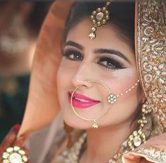 Pastel Shades Bridal Makeup Bridal Wardrobe, Indian Bridal Makeup, Best Bridal Makeup, Bridal