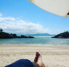 Images of Ponta dos Ganchos Exclusive Resort, Governador Celso Ramos - Hotel Pictures - TripAdvisor