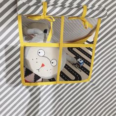 ferm LIVING Kids tent: http://www.fermliving.com/webshop/shop/all-products/kids-tent.aspx