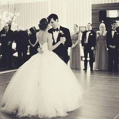 Primeira dança!   #Prontaparaosim #