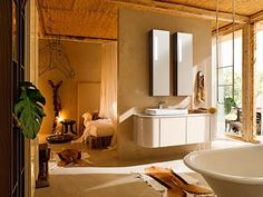 bathroom decor ideas -  bathroom decor ideas 2014