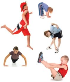Great for those kids who want to get faster, build confidence, improve agility and get stronger Softball Workouts, Fun Workouts, Training Programs, Workout Programs, Power Training, Physical Development, Kids Up, Confidence Building, Exercise For Kids