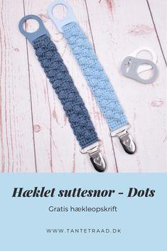 Cute Crochet, Crochet For Kids, Crochet Toys, Newborn Crochet, Crochet Baby, Baby Knitting Patterns, Crochet Patterns, Crochet Pacifier Clip, November Baby