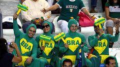 Norte-americano causa polêmica ao criar lista explicando porque odiou o Brasil - Fatos Desconhecidos