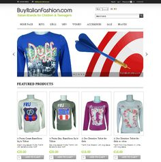 Guys And Girls, Boy Or Girl, Boys, Fashion Themes, Page Boy, Sweatshirts, Men, Young Boys, Hoodies
