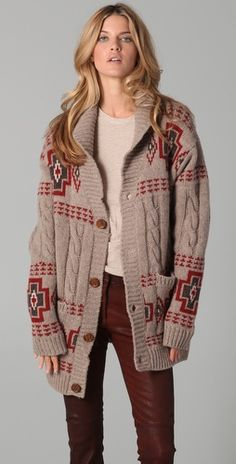 b8ddba8c2c Pendleton - The Portland Collection Pendleton Clothing