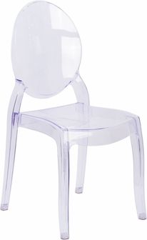 Ghost Chairs On Sale Wholesale Ghost Chairs Quality Cheap Ghost