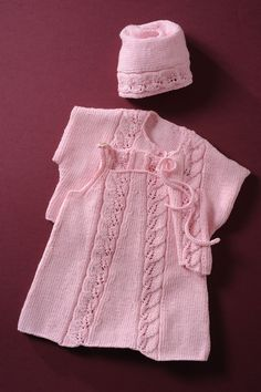 Ravelry: Элеонора платье модель Вероник Vieljeux и Нэнси Waille