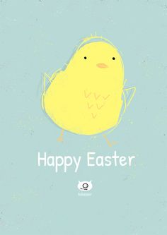Behance :: Editing Happy Easter