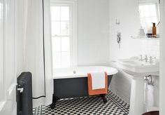 Image result for Bathroom tiles 19th century