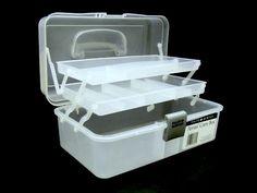 Daler Artist Carry Box