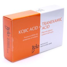 Kojic Acid is a natural product against acne black spots on your face, under arms. Dermatologists in the Netherlands advising our kojic ac. Kojic Acid, Black Spot, Diy Beauty, Whitening, Face, The Face, Homemade Beauty Products, Faces