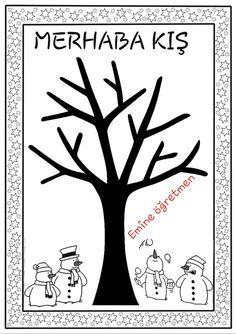 Preschool Activities, Mandala, Arts And Crafts, Children, Winter, Creative, Seasons Of The Year, Good Luck, Penguins