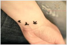 35 Sweet And Meaningful Swallow Tattoos within Swallow Tattoo Red Bird Tattoos, Mom Tattoos, Animal Tattoos, Tattoo Bird, Tatoos, Goddess Of Love, Beautiful Goddess, Swallow Tattoo Design, Neck Hurts
