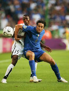 UFFICIALE CALCIO ADIDAS WORLD CUP 2014 WINNER Shirt Uomo Donna Squadra Nazionale