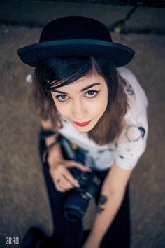 tumblr girl ensaio teen photo photographer