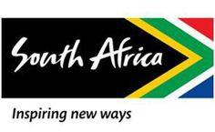 Antigo Diretor-geral do Turismo torna-se responsável da Brand South Africa   Database of Press Releases related to Africa - APO-Source