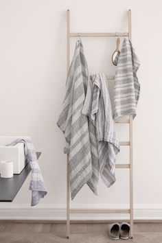 Gorgeous 81 Turkish Towels Bathroom Variation You Might Want To Know Dream Bathrooms, Beautiful Bathrooms, Modern Bathroom, Bathroom Towels, Bath Towels, Linen Towels, Bathroom Inspiration, Interior Inspiration, Bathroom Ideas
