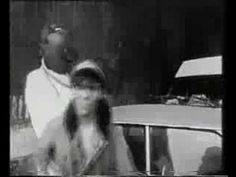 "J112 - Mano Negra ""Mala Vida"""