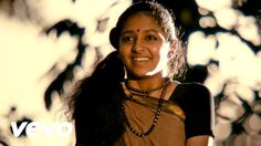 Kumki - Ayayayoo Aananthamey Video | Vikram Prabhu, Lakshmi Menon | D. Imman | Karthick Iyer | Indian Violinist | Chennai
