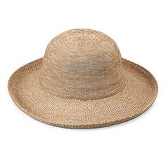 6d6a38aa83ce7 10 Best Top 10 Stylish Straw Hats for Women Reviews images