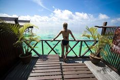 10 Amazing Places You Can Afford To Retire Abroad