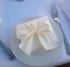 Marry Me, Weddings, Tableware, Dinnerware, Wedding, Tablewares, Dishes, Place Settings, Marriage