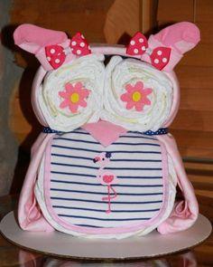Best Baby Diaper Cakes