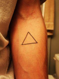 triangle idea 1