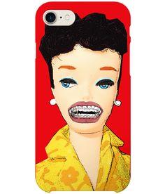 Dental Braces, Funny i-Phone Case Dental Braces, Teeth Braces, Braces Humor, Emotional Disorders, Tooth Enamel, Skin Gel, Teeth Bleaching, White Teeth, Funny Me