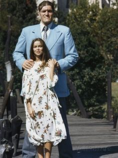 The Spy Who Loved Me 1977 Directed by Lewis Gilbert Richard Kiel / Barbara Bach   Item #: 9889117