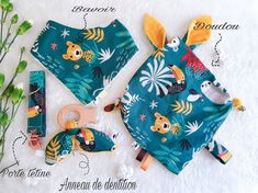 Your place to buy and sell all things handmade Coin Couture, Baby Couture, Small Sewing Projects, Sewing For Kids, Gifts For Pregnant Women, Baby Staff, Boho Baby Clothes, Birth Gift, Baby Gift Sets
