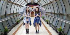 15 Reasons Why Korean Adoptees Kick Ass