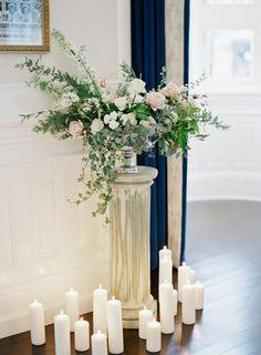 Winter time wedding Floral Wedding, Wedding Flowers, Washington Dc Wedding, Hotel Decor, Dc Weddings, Winter Time, Special Day, Backdrops, Wedding Venues