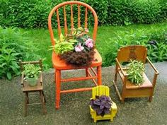 Flower Pots and Planters Ideas - Bing images