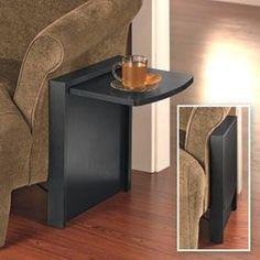 Saya menjual Meja samping seharga Rp750.000. Dapatkan produk ini hanya di Shopee! http://shopee.co.id/nelimeilita/14364950 #ShopeeID