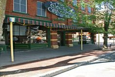 Famous Clubs In Utica, New York Travel Guide