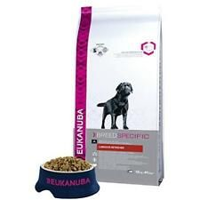 Details About Eukanuba Dry Dog Food Breed Nutrition Labrador