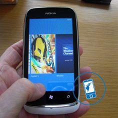 Pdf Reader For Nokia Lumia 510