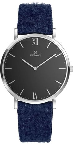 We Are Family, Daniel Wellington, Watches, Accessories, Fashion, Luxury Watches, Bracelet Watch, Leather, Moda