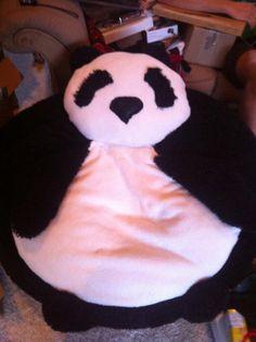 panda bean bag chair revolving for salon 27 best interior design images