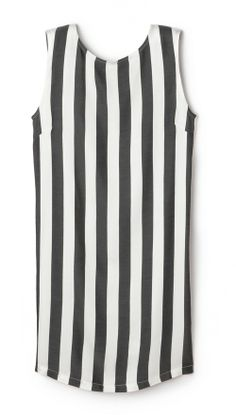 Style Steal: Won Hundred Dress
