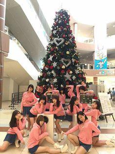 Morning Musume '15