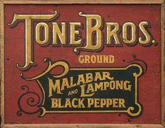 Tone Bros.