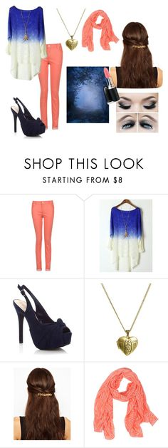 """Untitled #48"" by colbie-134 ❤ liked on Polyvore featuring Cath Kidston and ASOS"
