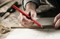 Where do you find plans for woodworking projects? - Router Forums