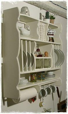 716 Besten Vintage Shabby Chic Regal Mobel Kuche Kitchen