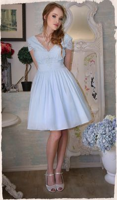 D amore evening dresses over 50
