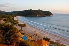 Mukul | Indagare - Nicaragua